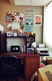 Home Desk Organization Ideas by Best 25 College Desk Organization Ideas On Pinterest Dorm Desk