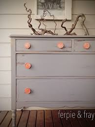 37 best the old fashioned milk paint co paint images on pinterest
