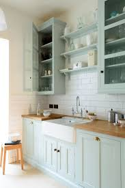 best 25 english kitchen inspiration ideas on pinterest cottage