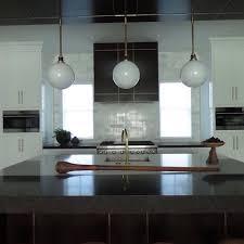 Usa Made Kitchen Faucets Kohler Home Facebook