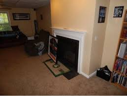 How To Finish Basement Floor - reidsville nc concrete leveling basement waterproofing and