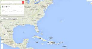 World Map Chicago by Creating The World Map U2014 It Daily Blog News Magazine Technologies