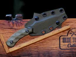 how to sharpen kitchen knives best way to sharpen kitchen knives home design