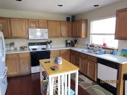 home decorators collection cabinets home decorators collection kitchen cabinets reviews fresh march 2018