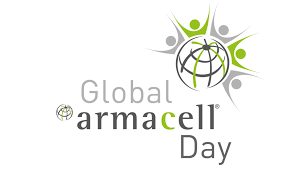armacell making a difference around the world
