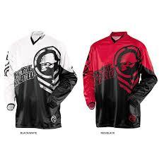metal mulisha black friday msr 2014 metal mulisha optic jersey bto sports