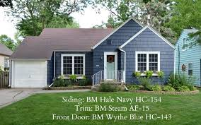 blue house white trim front door navy blue house navy blue house white trim i9life club