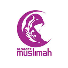 blogger muslimah blogger muslimah gerakan menuju sholihah vinda filazara