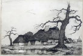 famous pencil drawings nature pencil drawing nature 24 cool