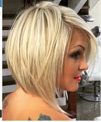 A Bob Frisuren by 40 Best Frisuren Images On Hairstyles Braids And Up