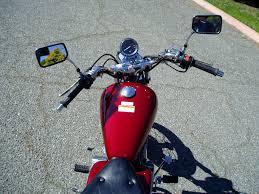 honda rebel cmx250c is rebel with a cause 84 mpg 2 wheeling