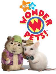 pets tv show videos episodes