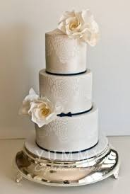 wedding cake daily a blue topsy turvy fondant wedding cake with a lego topper and