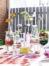 Ikea Vases Canada 19 Best Outdoors Images On Pinterest Ikea Outdoor Outdoor