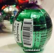 amazon com revo walgreens 2015 holiday jewels lip balm sugar