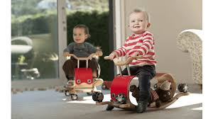 gift guide the best indoor gross motor toys for active to