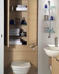 Toilets For Small Bathrooms Best 25 Condo Bathroom Ideas Only On Pinterest Small Bathroom