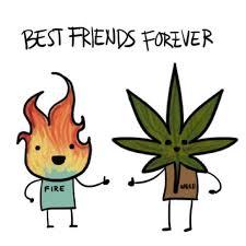 Funny Friend Meme - cartoon friendship images free download best cartoon friendship
