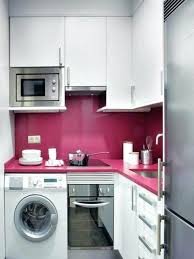 cuisine dans petit espace amenagement cuisine petit espace cuisine en l accent