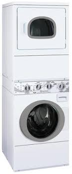 refrigerator outlet near me stacking washer and dryer why you should switch to a stackable or combo washer dryer