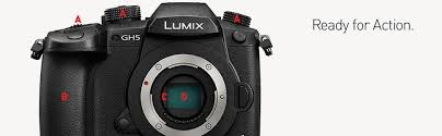 black friday amazon for dslr lens amazon com panasonic lumix gh5 body 4k mirrorless camera 20 3