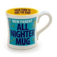 unique gifts for new unique gifts for new parents