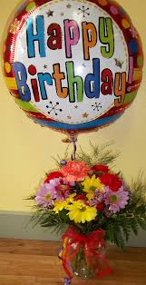 balloon delivery milwaukee wi garden of blooms collection southside gardens milwaukee florist