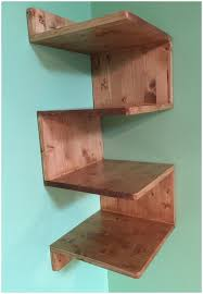 Wooden Shelves For Bathroom Small Wooden Shelves For Kitchen Small Wood Wall Shelf Small