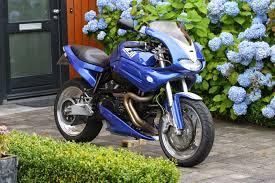 dd motorcycles januari 2014