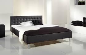Schlafzimmer Bett M El Martin Polsterbett Z B In 180x200 Cm Online Günstig Lamone