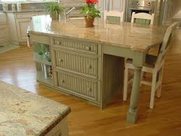 designing your own kitchen designing your own kitchen and 1930s