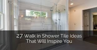ceramic tile bathroom ideas pictures bathroom shower tile ideas you can look ideas of bathroom tiles