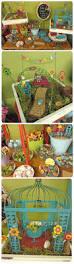 Diy Fairy Garden Ideas by Fairy Garden Items That Make You Smile Creative Gift Ideas