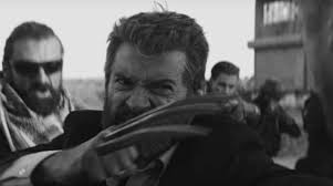 new logan trailer reportedly set to debut in january