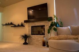 tvmounting home theater solutions home theater installation tv mount surround sound