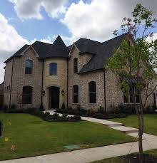 100 shaddock homes floor plans park place frisco update