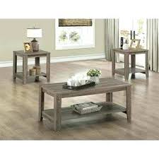 big lots folding table end tables at big lots cheap folding tables big lots melissatoandfro