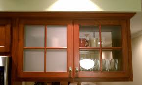 kitchen cabinet window film caurora com just all about windows and