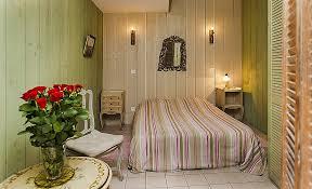 chambre dhote marseille chambre d hote marseille centre inspirational unique chambre hote