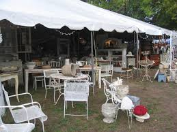 mlle magpie country garden antiques at zapp hall in texas