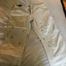men u0027s ralph lauren khaki pants on poshmark