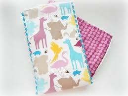 52 best burp cloths u0026 bibs images on pinterest baby sewing sew