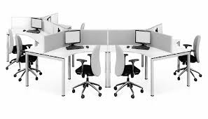 22 amazing office furniture with partitions yvotube com