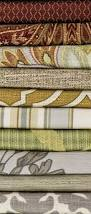 Cordless Roman Shades With Blackout Lining Roman Shades U2013 Beautiful Fabric Shades For Less Justblinds