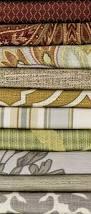Fabric Roman Blinds Roman Shades U2013 Beautiful Fabric Shades For Less Justblinds