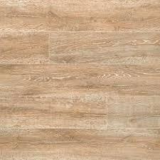 Quickstep Impressive Soft Oak Medium IM Laminate Flooring - Cheapest quick step laminate flooring