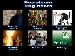 Engineers Meme - petroleum engineer meme the well log