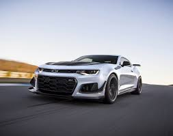 build my camaro chevrolet 2018 chevrolet camaro zl1 1le build my 2017 camaro