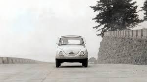 1970 subaru 360 subaru 360 model overview