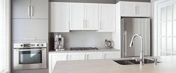 how to clean white melamine kitchen cabinets avanti polyester and melamine prémoulé